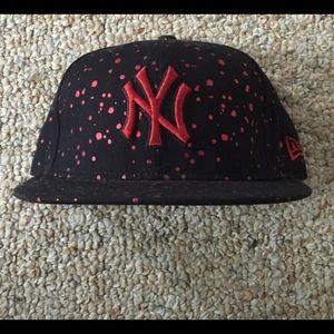Yankees Hat 🧢